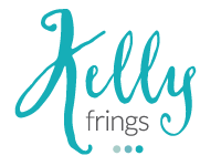 Kelly Frings